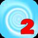 Tornado.io 2 – The Game 3D APK
