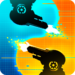 Tower Duel – Realtime Multiplayer Tower Defense APK