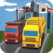 Transport Luck tycoon APK