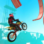 Trial Bike 3D – Bike Stunt Games APK