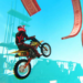 Trial Bike 3D – Bike Stunt Games APK