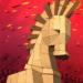 Trojan War APK