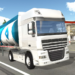 Truck Driving Simulator 2020 APK