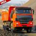 Truck Simulator Offroad Cargo Transport Driver APK