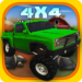 Truck Trials 2.5: Free Range 4×4 APK
