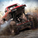 Trucks Off Road APK