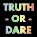 Truth Or Dare – 2020 ULTIMATE Party Game APK