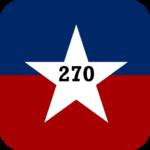 U.S. 270 APK