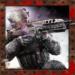 US Sniper Shoot Kill Zone 2017 APK