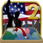 USA Simulator 2 APK