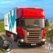 USA Truck Long Vehicle 2019 APK