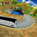 Ultimate Coach Bus Simulator 2019: Mountain Drive APK