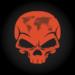 Universe Pandemic 2 APK