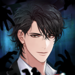 University of the Dead : Romance Otome Game APK