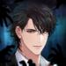 University of the Dead : Romance Otome Game APK