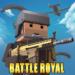 Unknown Royal Battle APK