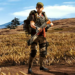 Unknown Squad Survival Games: Best Shooting Games APK
