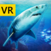 VR Abyss: Sharks & Sea Worlds in Virtual Reality APK