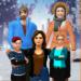 Virtual Family Simulator Winter Vacations Fun APK