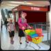 Virtual Grandma Simulator: Happy Family Fun APK