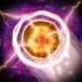Virus Attack – Anti Virus Game APK
