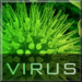 Virus Infection Game APK