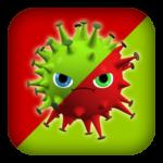 Virus Killer 2019 APK