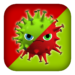 Virus Killer 2019 APK