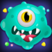 Virus War Clear APK