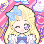 Vlinder Life : Dressup Avatar & Fashion Doll APK