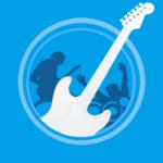 Walk Band – Multitracks Music APK