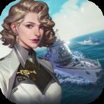 Warship Legend: Idle RPG APK
