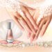 Wedding Nail Art Games for Girls APK