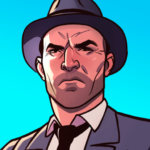 What The Mafia: Turf Wars APK