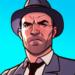 What The Mafia: Turf Wars APK