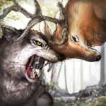 Wild Animals Online(WAO) APK
