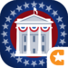 Win the White House APK