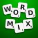 WordMix – a living crossword puzzle APK