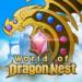 World of Dragon Nest (WoD) APK