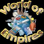 World of Empires APK