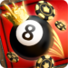 World of Pool: 3D online billiards APK