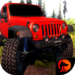 World of Test Drive : Off-road [OFFROAD SIMULATOR] APK