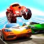 Xtreme Drive: Car Racing 3D APK