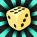 Yatzy – Free 3D Dice Game APK