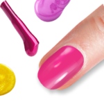 YouCam Nails – Manicure Salon for Custom Nail Art APK