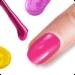 YouCam Nails – Manicure Salon for Custom Nail Art APK