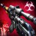 Zombie 3D Gun Shooter- Real Survival Warfare APK