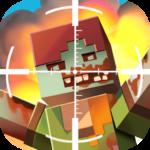 Zombie Attack: Last Fortress APK