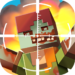 Zombie Attack: Last Fortress APK