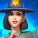 Zombie Blast Squad: Epic Match 3 puzzle APK